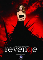 Revenge 2x12 Sub Español Online