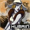 News 2012 Logo_humain-38f2bc6