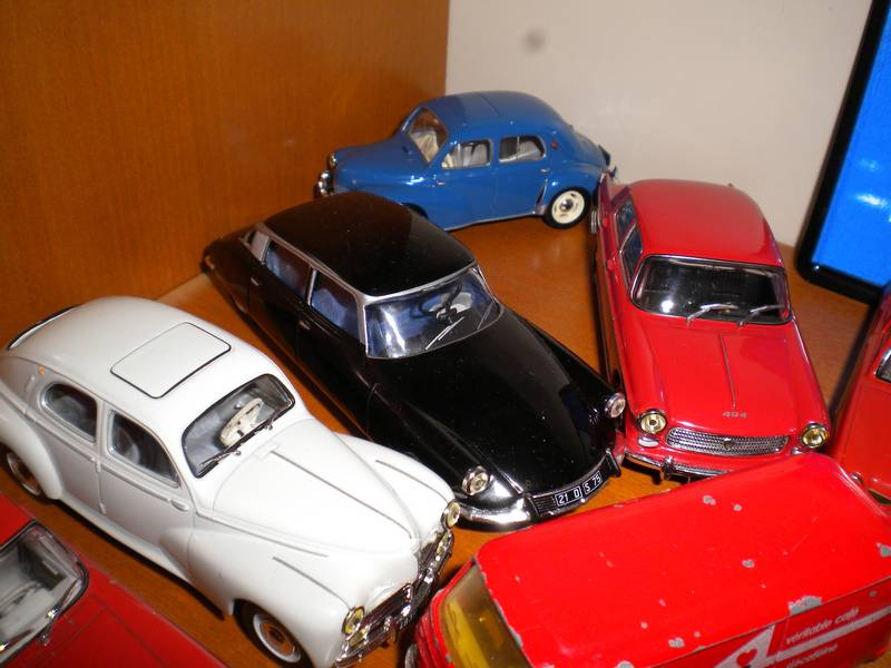 Collection 1/43 de FDV ... Dscn4415-37b90c2