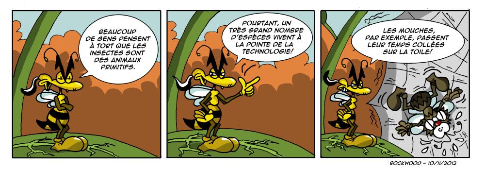 [strips BD] Guêpe-Ride! Img002minicouleur-3977015