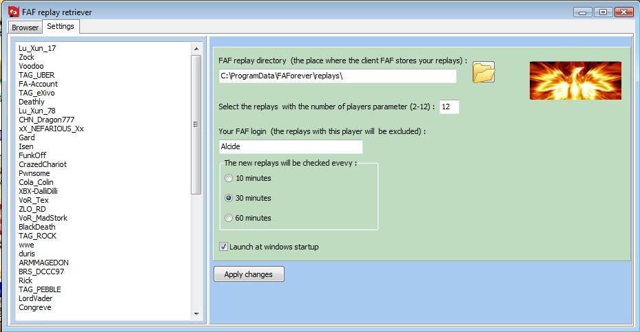 Gpgnet client download.