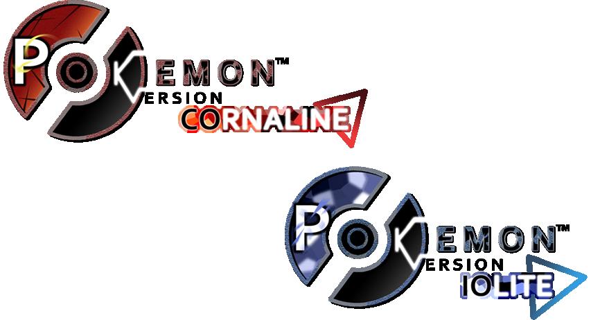 Pokémon Cornaline et Iolite :: Forum des Projets