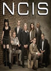 NCIS 10x01 Sub Español Online