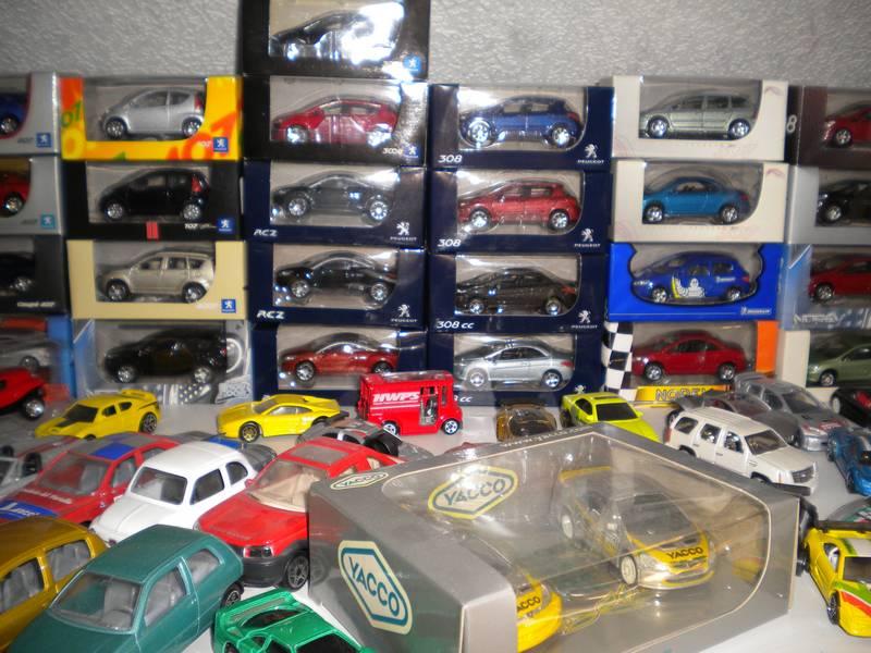 Collection 3-inches (1/64) de FDV ... Dscn4530-37b9d50