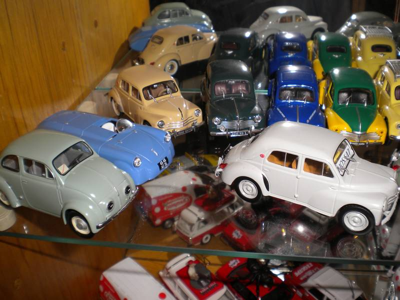 Collection 1/43 de FDV ... Dscn4436-37b9780