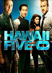Hawaii Five-0 3x05 Sub Español Online