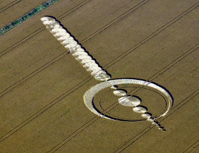 http://img88.xooimage.com/files/d/7/5/crop-circle-25-juillet-2012-369c51a.jpg