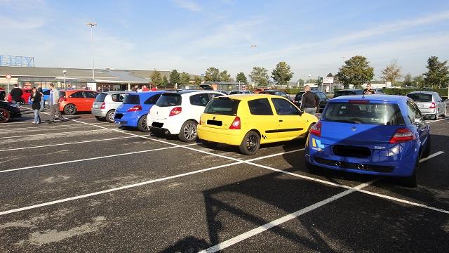 RECAP premier rassemblement Renault sport en Picardie Dsc00868-388e853