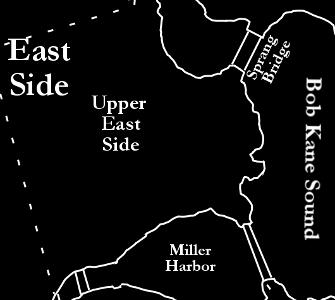 Géographie de Gotham East-side2-3756ac0