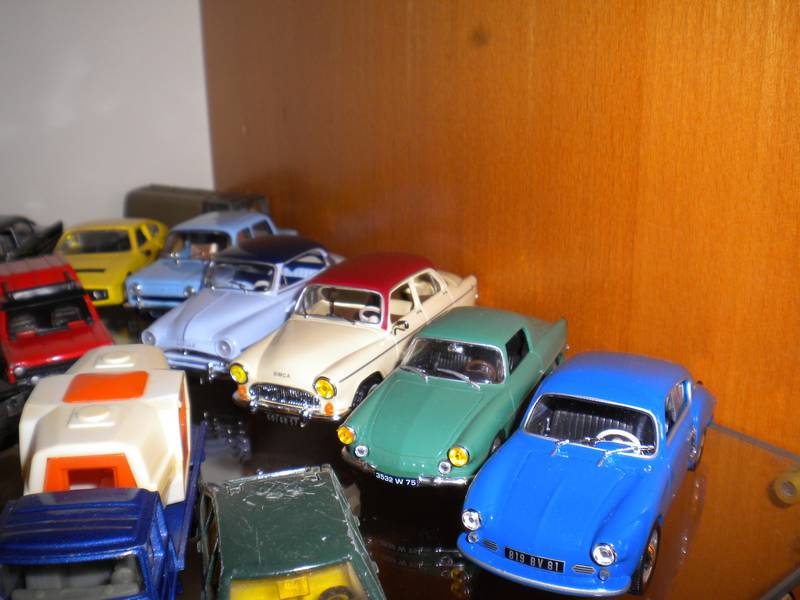 Collection 1/43 de FDV ... Dscn4401-37b902c