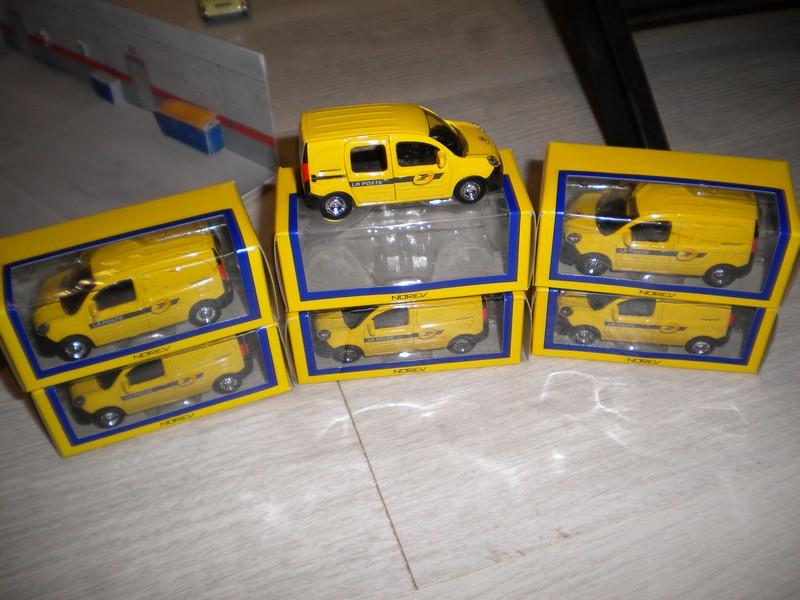 Collection 3-inches (1/64) de FDV ... Dscn4706-39c4e55