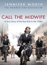Call The Midwife 1x13 Sub Español Online