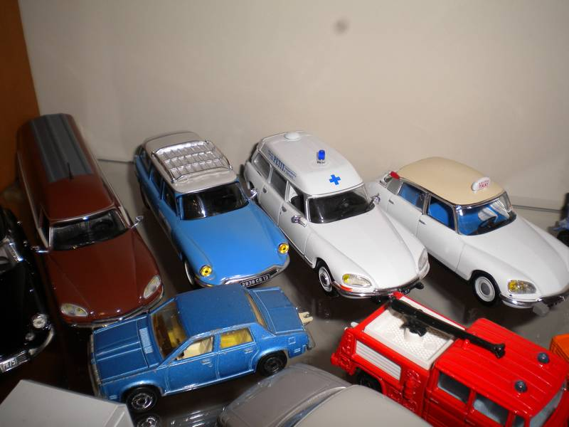 Collection 1/43 de FDV ... Dscn4430-37b914b