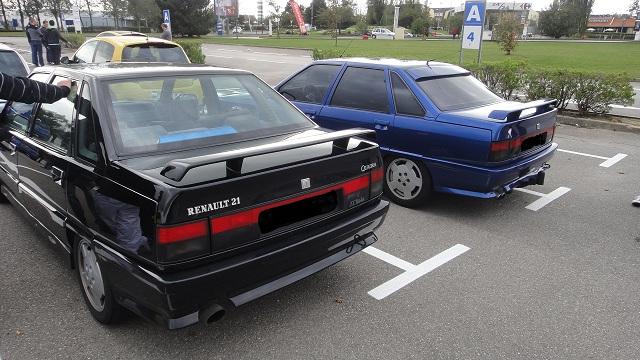 RECAP premier rassemblement Renault sport en Picardie Dsc00892-388e9d2