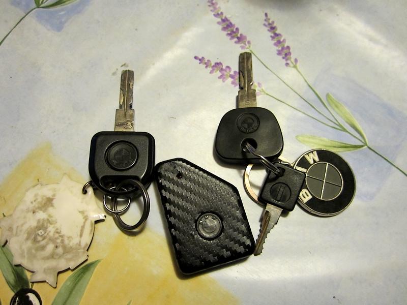 Achat d'un petit E36 coupé 318is Img_1392-3a2ca70