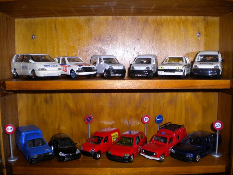 Collection 1/43 de FDV ... Dscn4440-37b97b1