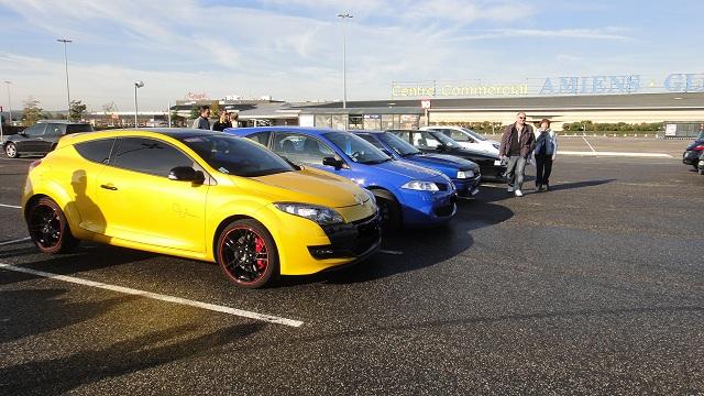 RECAP premier rassemblement Renault sport en Picardie Dsc00862-388e801
