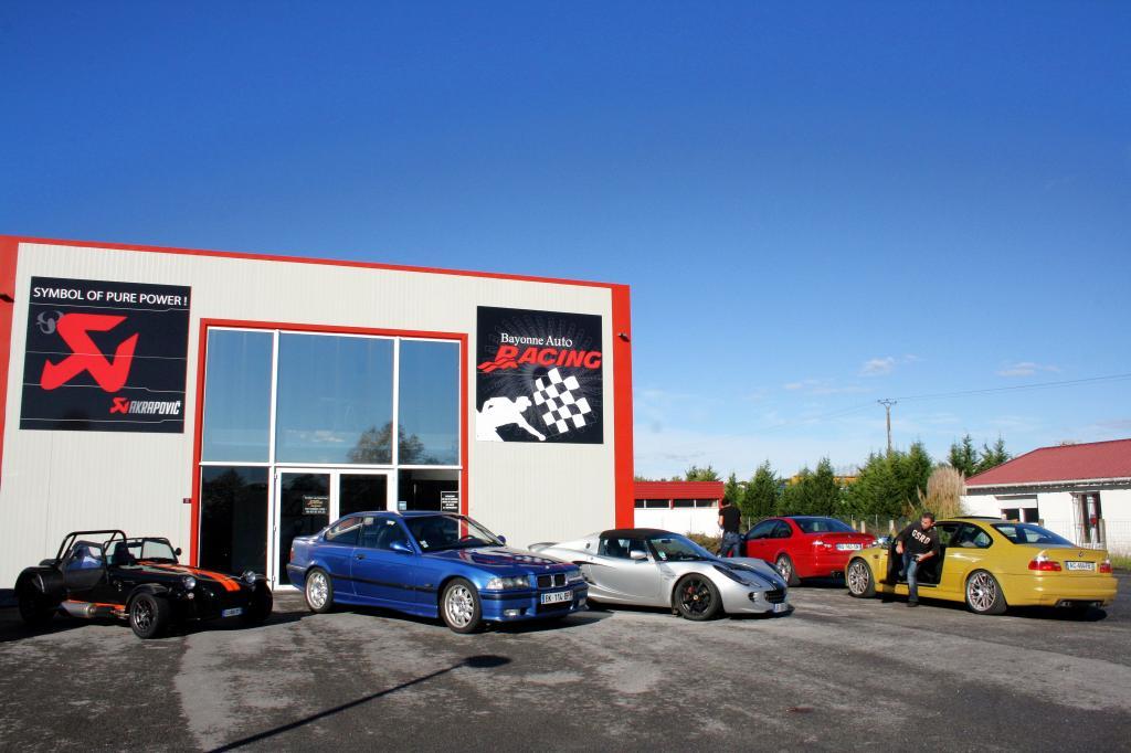 Sortie passage au banc bmwpassion chez Bayonne auto racing Img_9212-39791c7