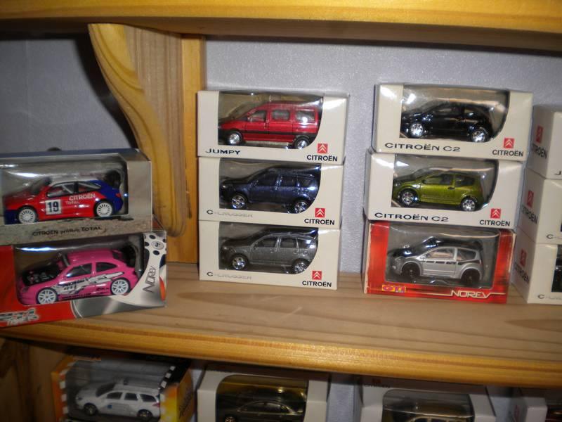 Collection 3-inches (1/64) de FDV ... Dscn4540-37b9dd2