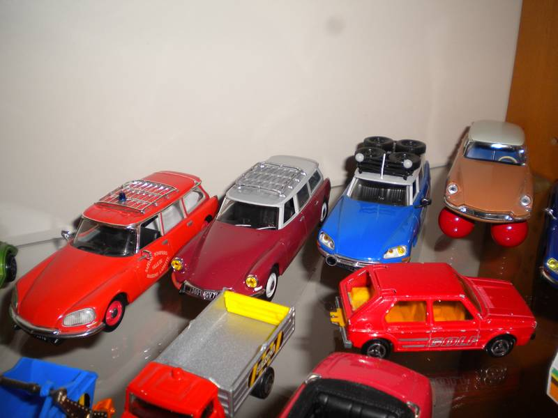 Collection 1/43 de FDV ... Dscn4427-37b912c