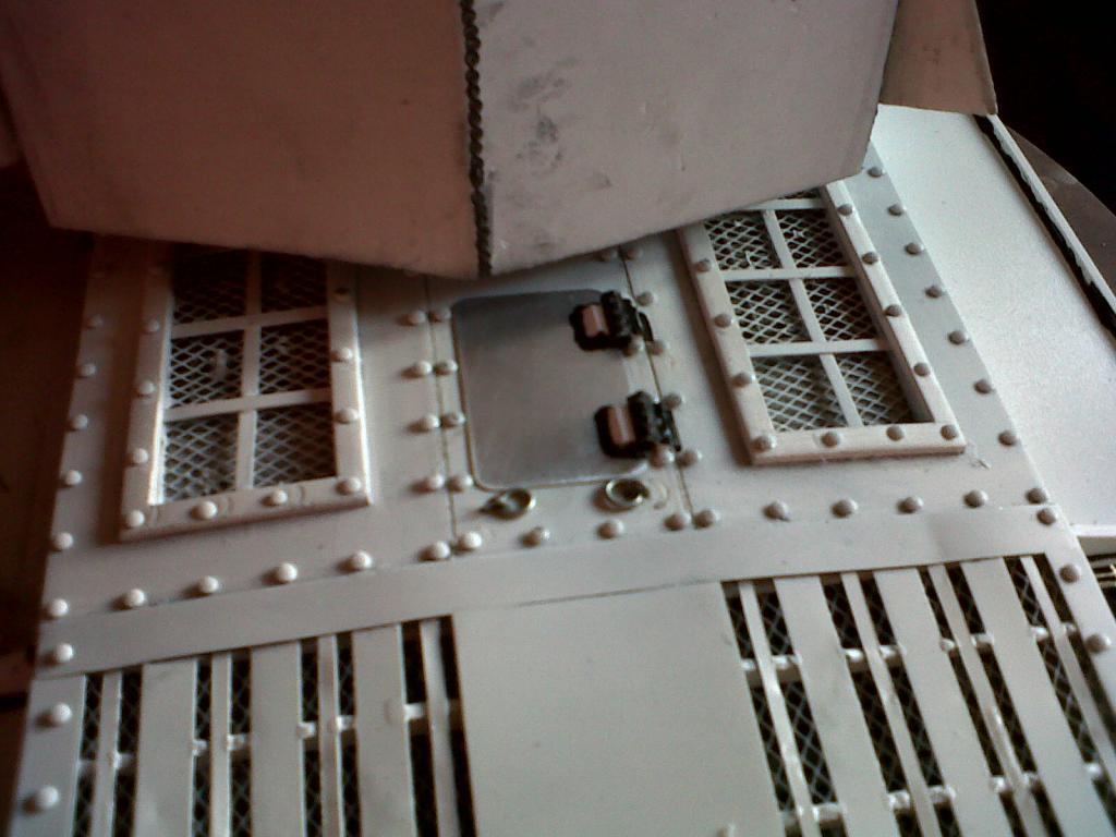 LB2m (Lavrenti Beria) rc 1/16 Img-20120724-00513-3699fd0