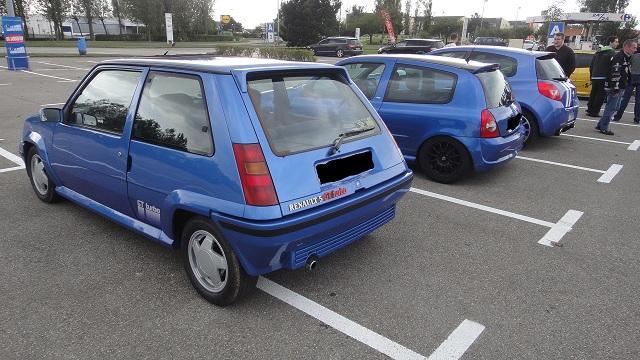 RECAP premier rassemblement Renault sport en Picardie Dsc00882-388e906