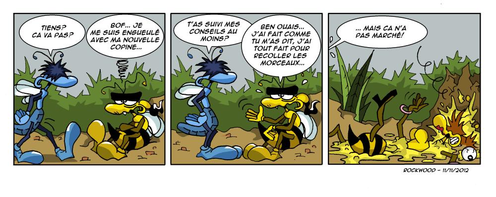 [strips BD] Guêpe-Ride! Img004minicouleur-397a882