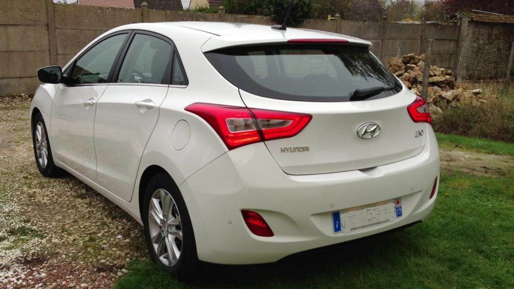 Hyundai i30 CRDi 128 ch Img_0863-39ecc99